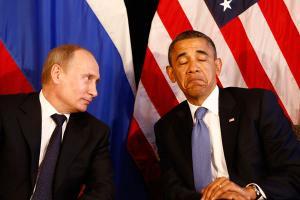 Беларусь и Россия будут вместе контролировать интернет - Цензор.НЕТ 4229