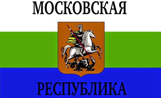 Боевики из минометов обстреляли автобусную остановку в Авдеевке, ранен мужчина - Цензор.НЕТ 2247