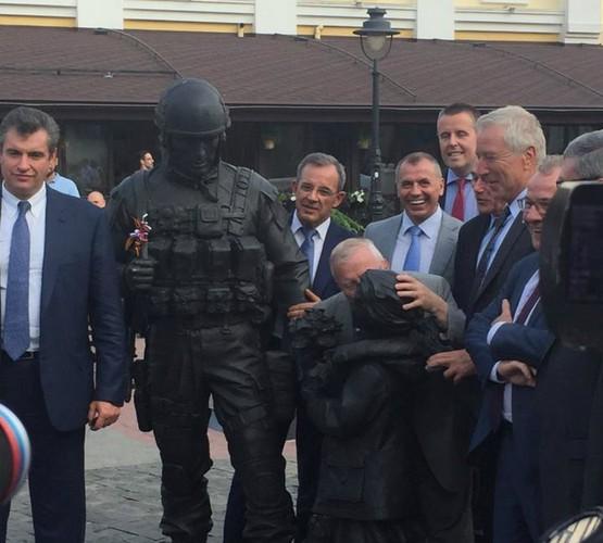 На Грибовичской свалке подо Львовом установят видеокамеры - Цензор.НЕТ 9860