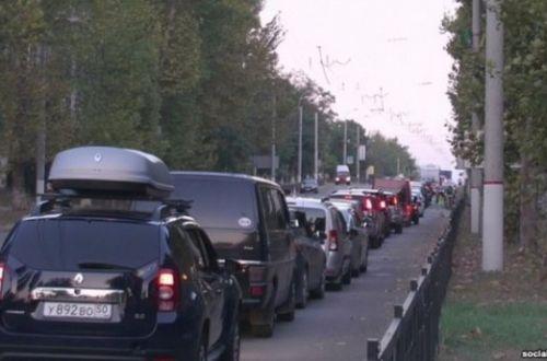 Прокуратура завершила первый этап следствия по трагедии на Грибовичской свалке, - Луценко - Цензор.НЕТ 8998