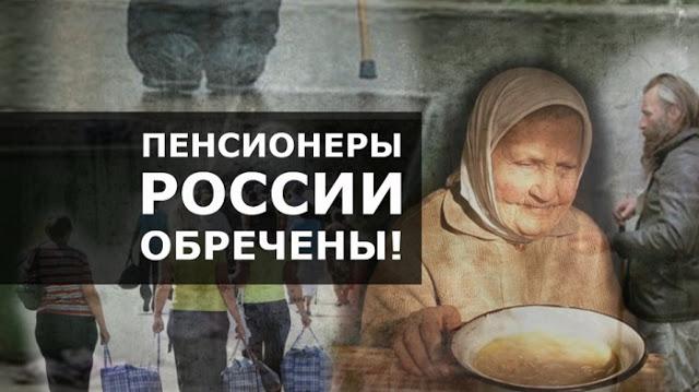 """Еще одно """"представительство"""" боевиков """"ДНР"""" нашли в Чехии - Цензор.НЕТ 7954"""