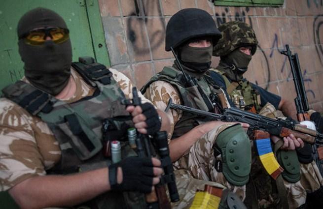 """""""Я думаю, что он почувствовал, что мы идём за ним, и написал заявление об увольнении"""", - Луценко об экс-главе Киевской ОГА Мельничуке - Цензор.НЕТ 455"""