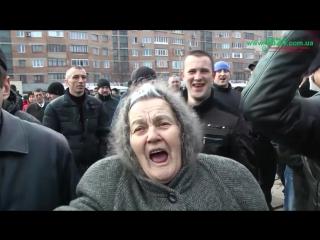 Станица Луганская и Счастье - это наши стратегические объекты, являющиеся форпостом сдерживания боевиков, - Шкиряк - Цензор.НЕТ 2625
