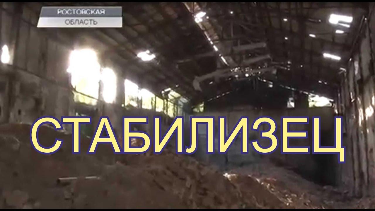 """Грабитель, который полгода назад освободился по """"закону Савченко"""", задержан на Киевщине, - Нацполиция - Цензор.НЕТ 4258"""