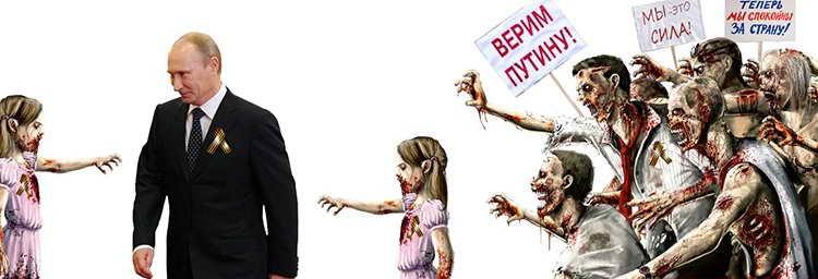 За неделю на Донетчине задержали 6 боевиков и 17 пособников террористов, - Нацполиция - Цензор.НЕТ 2529