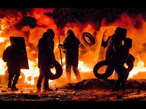 За неделю на Донетчине задержали 6 боевиков и 17 пособников террористов, - Нацполиция - Цензор.НЕТ 5909