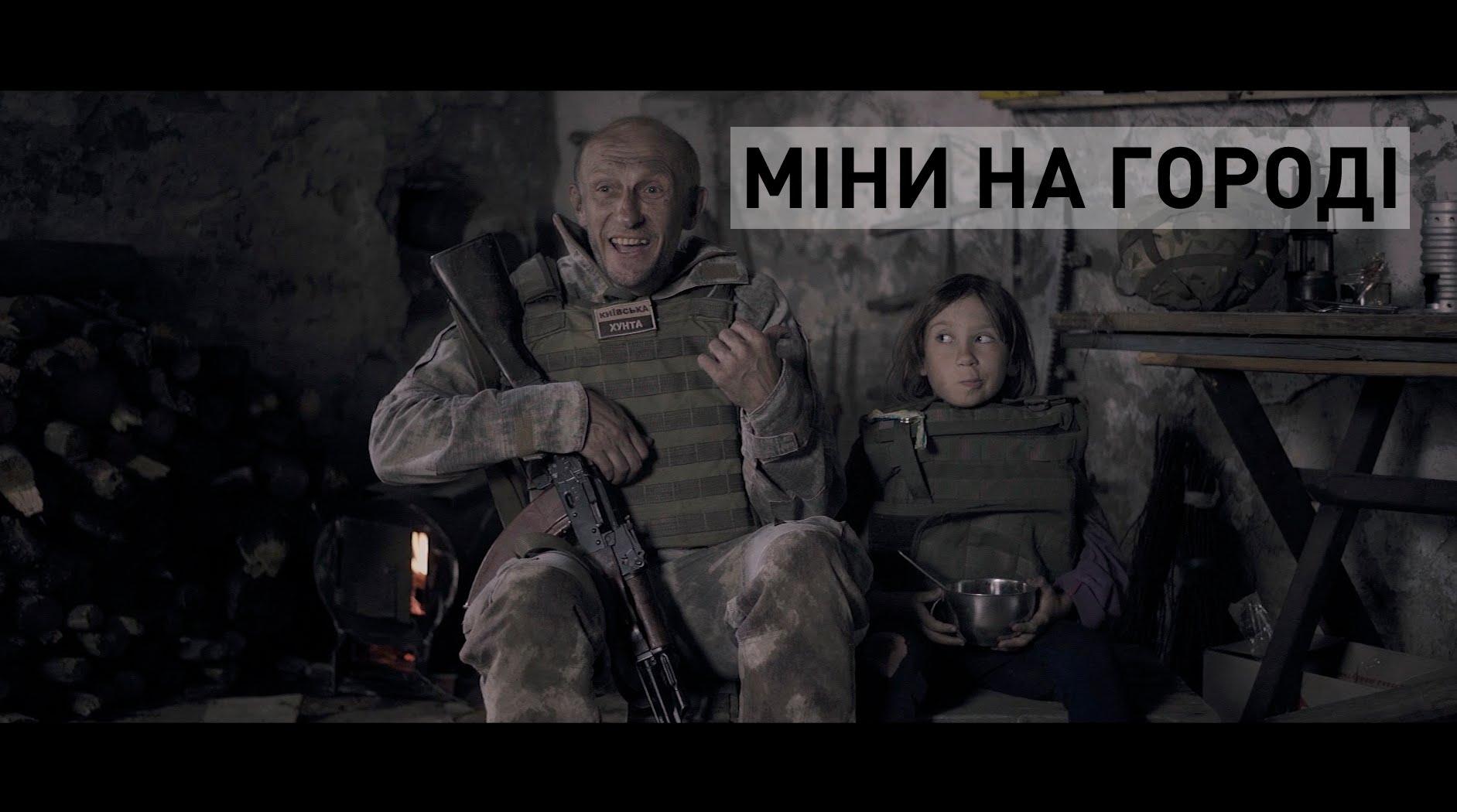 За минувшие сутки в зоне АТО погибших нет, ранены трое украинских военнослужащих, - Лысенко - Цензор.НЕТ 4551