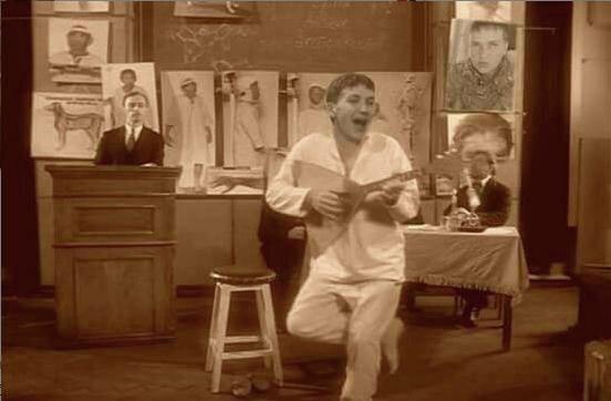 """""""А може, метнути?"""", - Савченко погрожує Луценку гранатом на засіданні регламентного комітету - Цензор.НЕТ 565"""