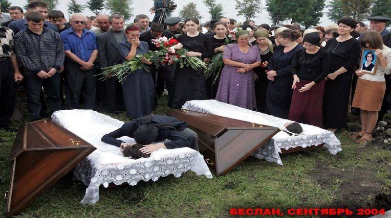 Не вижу никаких аргументов против передачи дела Януковича в суд, - министр юстиции Петренко - Цензор.НЕТ 4554