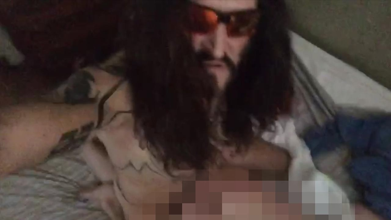 русское порно зять насилует фото