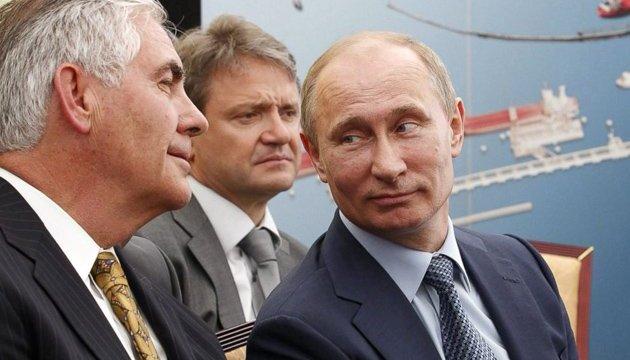 Украина готова освободить 15 лиц из списка ОРДЛО в надежде, что Россия разблокирует процесс обмена заложниками, - Тандит - Цензор.НЕТ 9508
