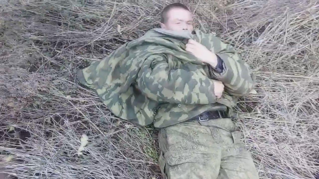 Боевики 52 раза за сутки обстреляли позиции наших военных: 152 калибром били по Троицкому и Новозвановке - Цензор.НЕТ 2921