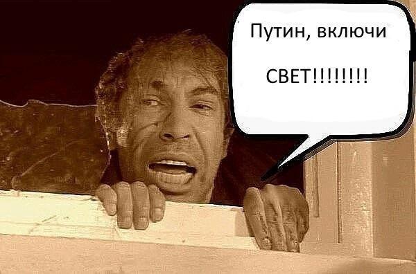 """Под Волновахой задержан танкист из """"ДНР"""", - Нацполиция - Цензор.НЕТ 8614"""