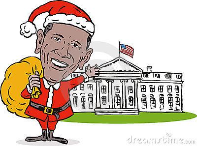 """После ухода Обамы Меркель станет новой """"страшилкой"""" для россиян, - The New York Times - Цензор.НЕТ 9188"""