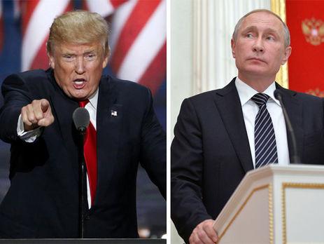 Визит Байдена в Украину подчеркнет важность оказания стране поддержки со стороны США, - Белый дом - Цензор.НЕТ 6396