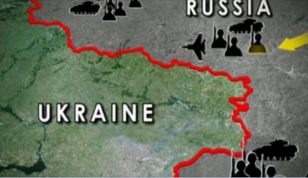 Крымчанина и москвича в США осудили на 25 лет за контрабанду 370 кг кокаина - Цензор.НЕТ 5516