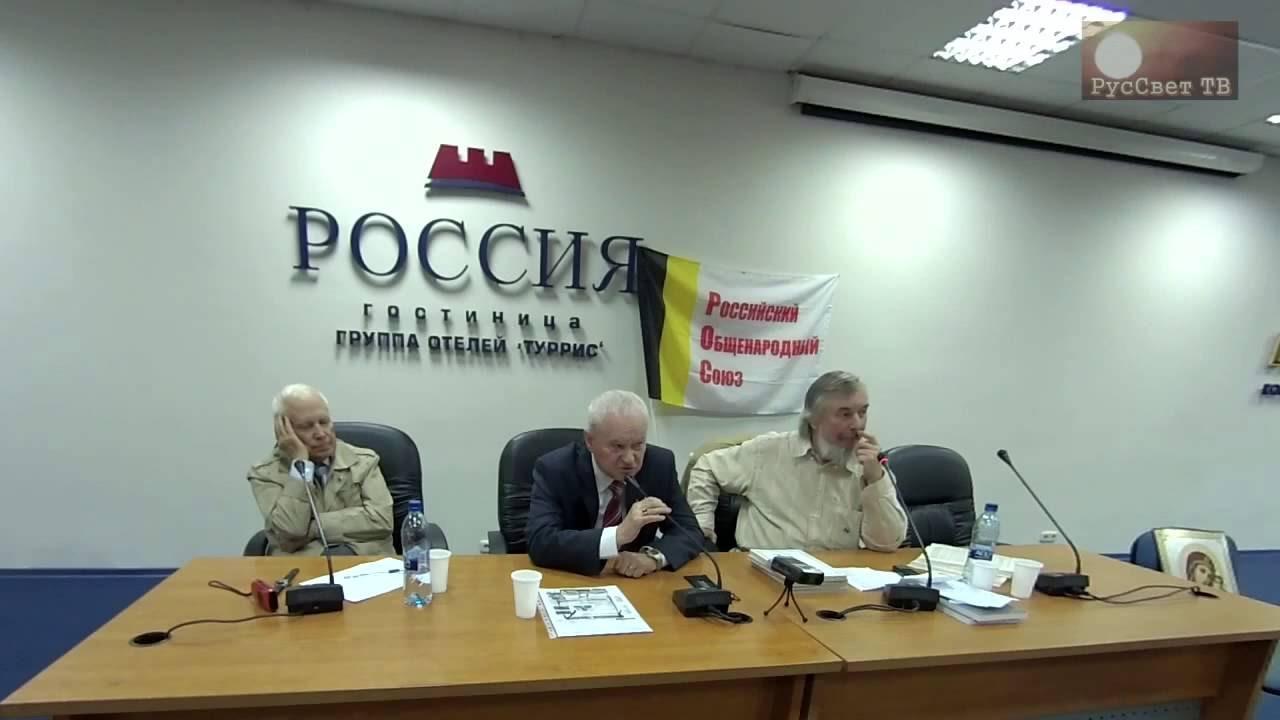 Следком РФ открыл дело против подростка за унижение властей в соцсети - Цензор.НЕТ 7018