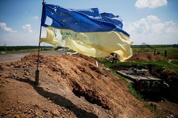 """Сторонник вступления Украины в НАТО Болтон может стать советником Трампа по нацбезопасности, - """"Голос Америки"""" - Цензор.НЕТ 8960"""
