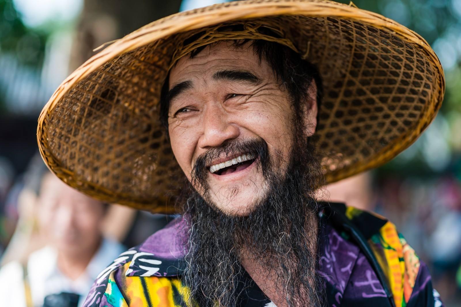 поздравление от вьетнамцев смешное тот момент алентовой