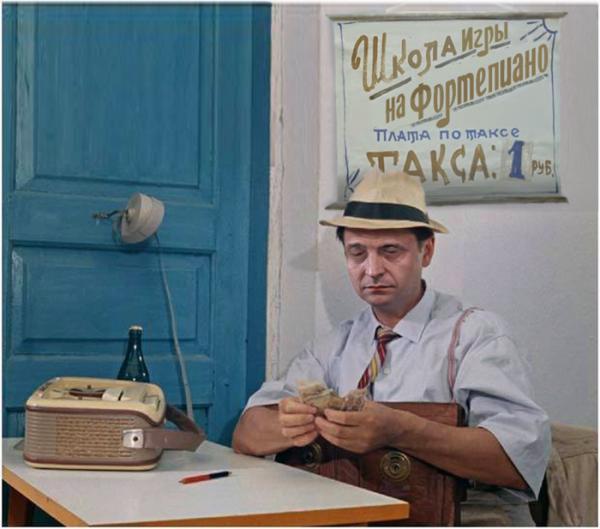 Тимошенко — Зеленскому: Через пять лет ждем вас на корпоративах со своим пианино