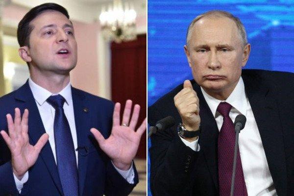 «Скидки быть не может»: Зеркаль указала на манипуляцию Путина на переговорах с Зеленским