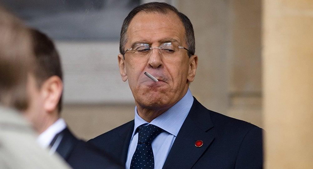 Весь мир хохочет: Кремль угрожает Америке