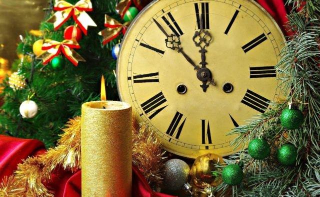 Против бедности и невезения: три обряда на Старый Новый год
