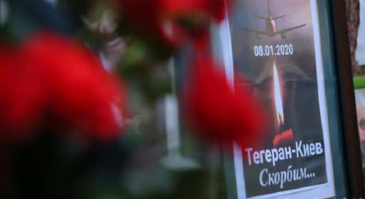 О компенсации погибшим в авиакатастрофе с Боинг-737: «Родственникам проще самим скинуться Ирану за беспокойство»