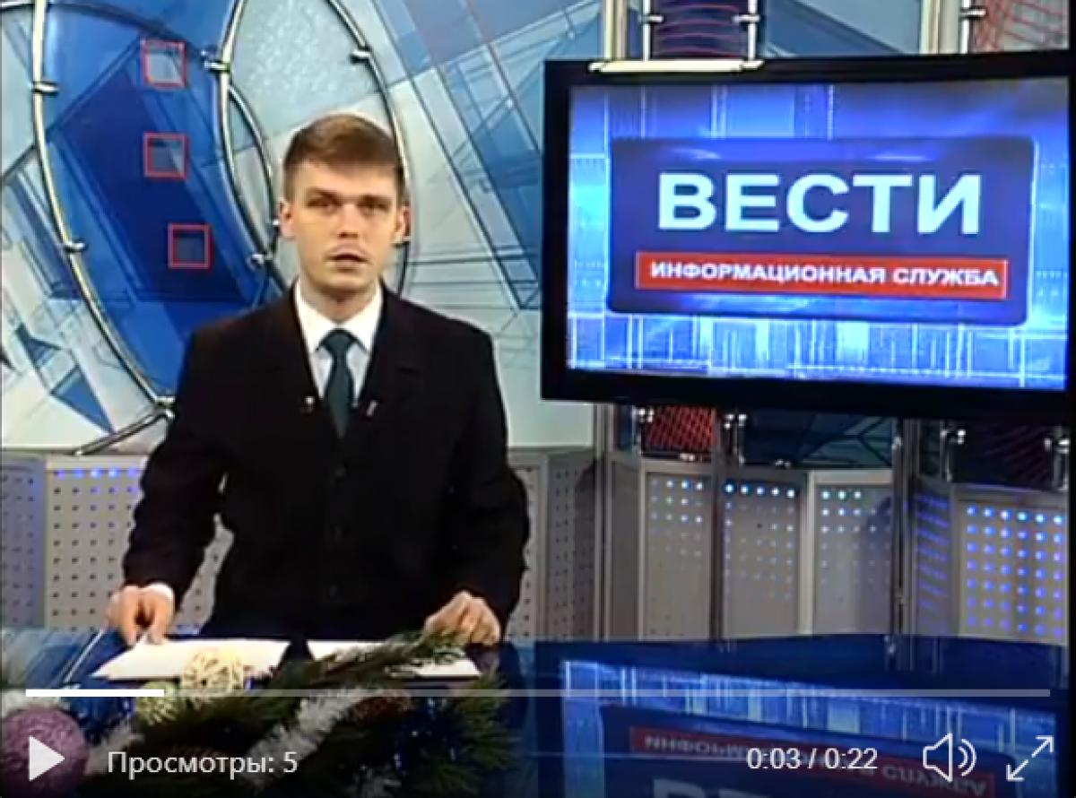 Под Станицу Луганскую переброшены солдаты НАТО: выпуск новостей в «ЛНР» вызвал ажиотаж в Сети — видео