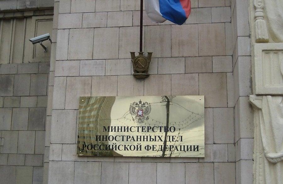 В России признали, что Красная армия не принесла Польше свободу