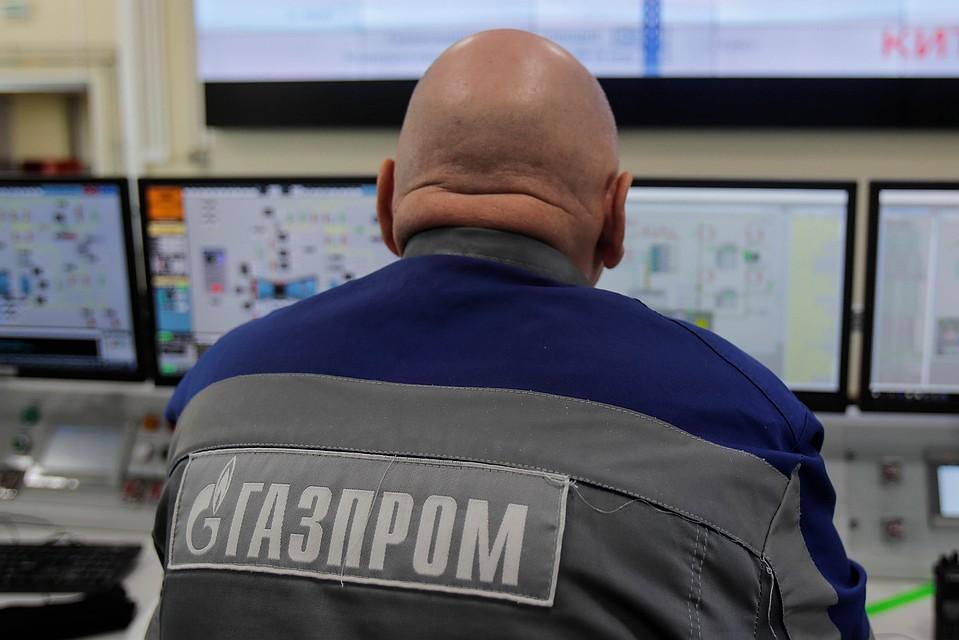 В Британии русские сразу согласились перечислить сотни миллионов долларов, чтобы мы не арестовали их активы