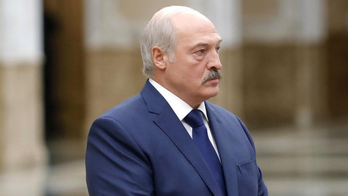 «Хорошо в Таможенном союзе, да?» — Казанский задал неудобный вопрос жителям Беларуси после произошедшего