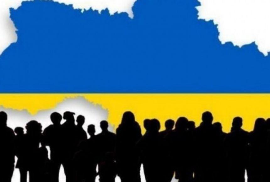 Кабмин назвал точное количество населения Украины — украинцы не верят