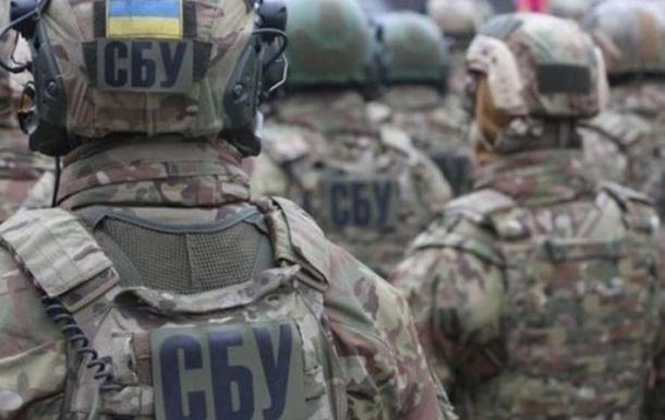 Сдал Россию с потрохами: СБУ вывезла из «ДНР» «экс-министра»