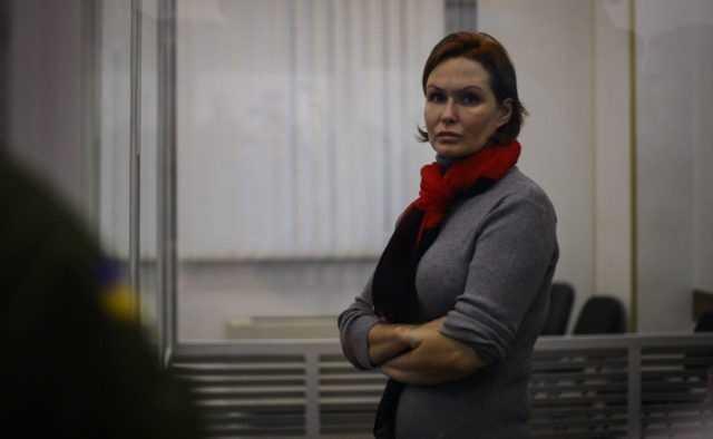 «Пришел Баканов. Нам пи*дец!» В сеть слили разговор подозреваемой в убийстве Шеремета с женой СБУшника