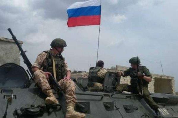 В Сирии погибли наемники Путина: озвучены огромные потери