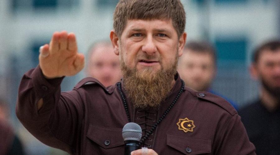 В России нашли способ победить коронавирус!