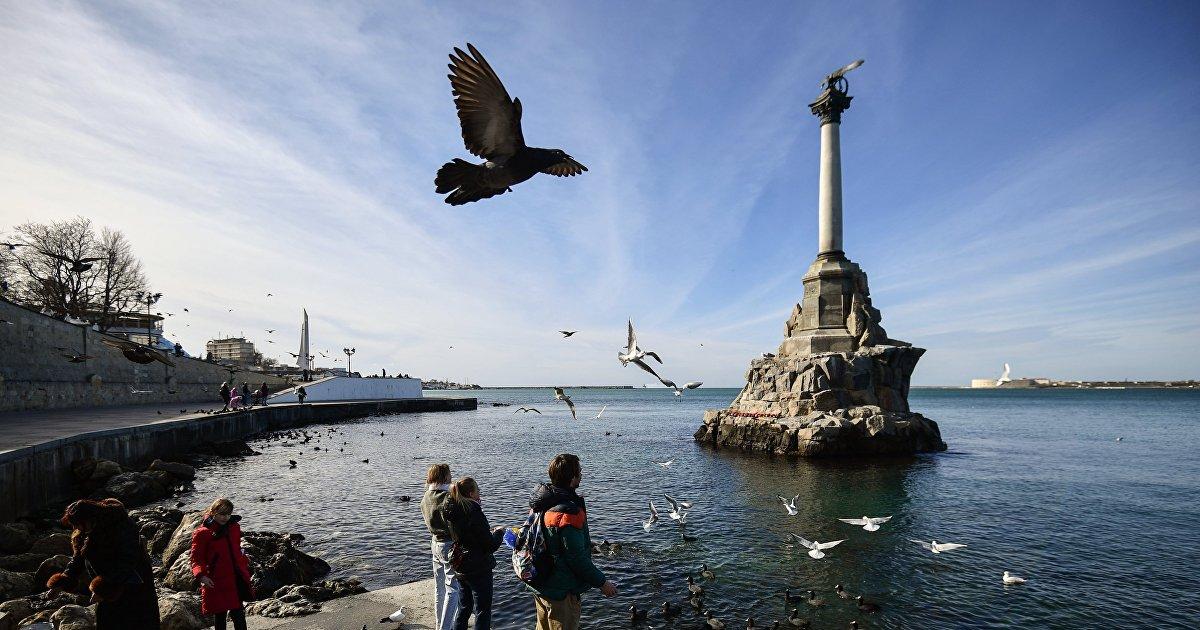 Коронавирус в Крыму набрал обороты и в рискует превратиться во вторую Италию