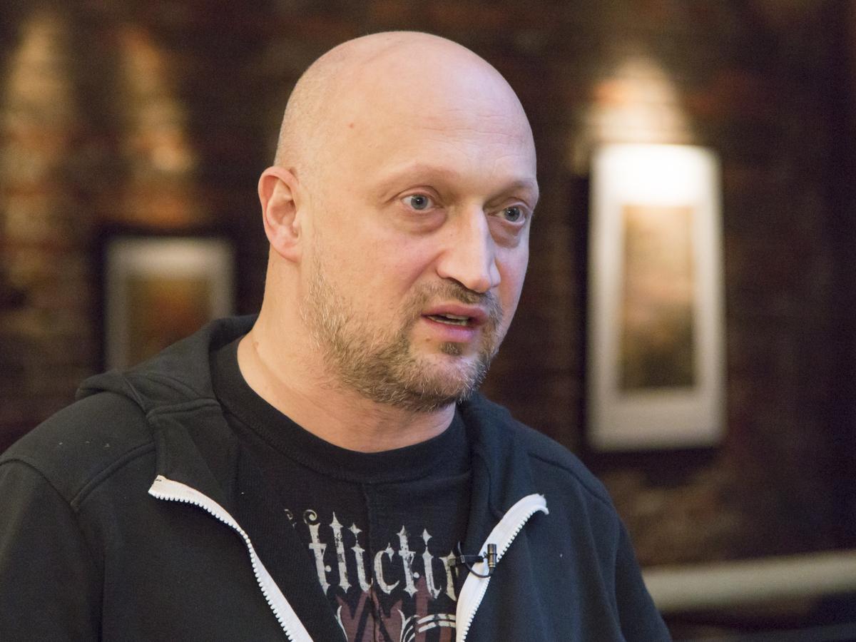 «Мы оборзели»: Российский актер из «Миротворца» удивил высказыванием о коронавирусе