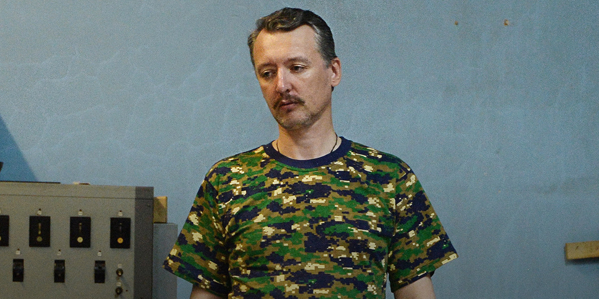 «Будут разгромлены в течение 2 суток», — Гиркин ответил, кто победит в столкновении ВСУ и российской армии на Донбассе