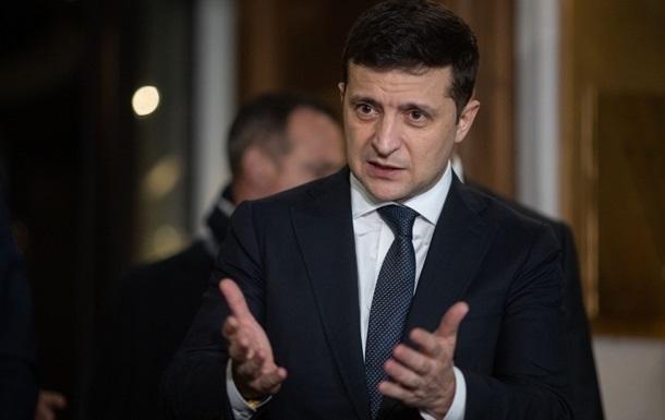 Deutsche Welle: Зеленский обманул украинский народ
