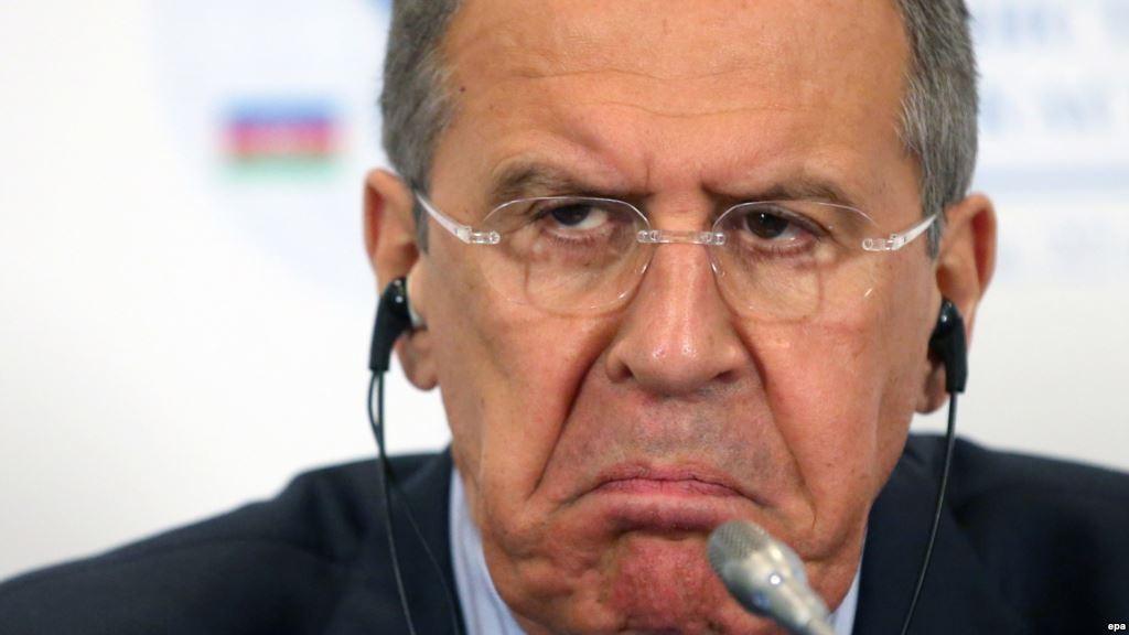 Зеленский взбесил Кремль. А чем это ребята так расстроены?