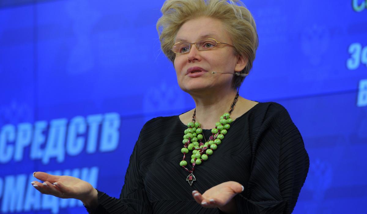 «Готовьтесь, россияне, к новым перлам»: СМИ сообщили о новом телешоу с главными докторами страны