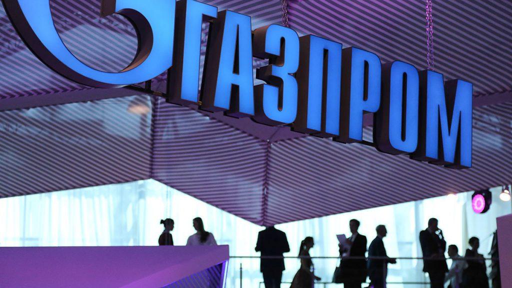Польша «наказала» Газпром, игнорирующую решения арбитраж