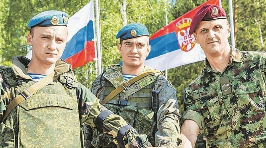Президент Сербии Александр Вучич заявил что Сербия станет членом ЕС в 2026 году, но так ли это будет?
