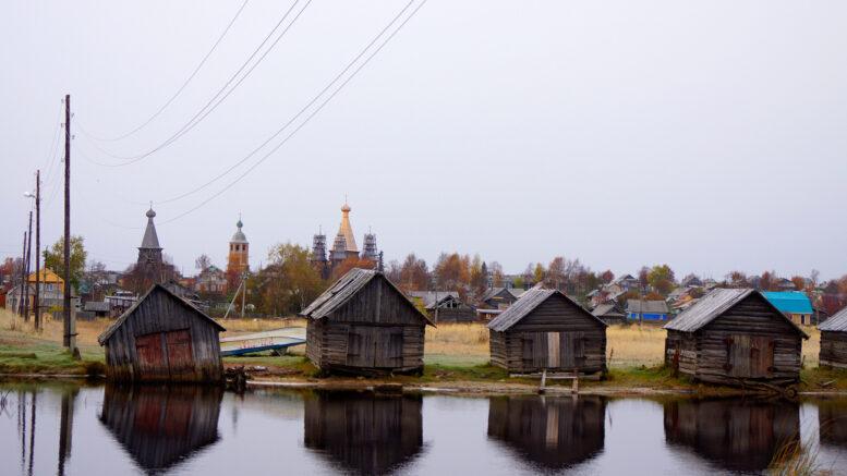 Вундервафелевск