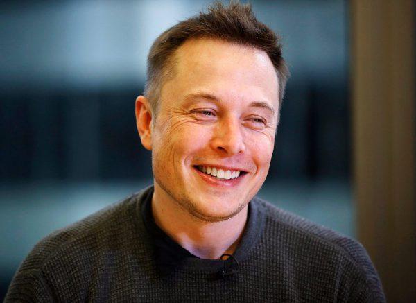 Не только «батут»: Технологии будущего от Илона Маска уже в 2020 году . ВИДЕО