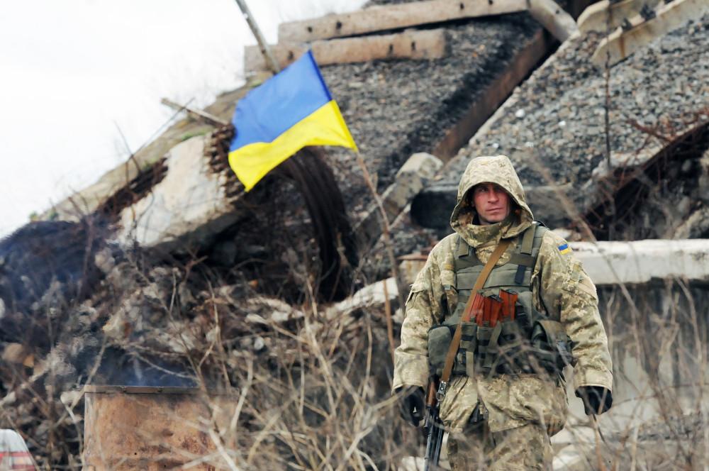Донбасс – это Приднестровье-2, он оккупирован на десятилетия